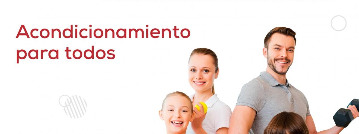 Activémonos Colegio San Ángel Coatzacoalcos