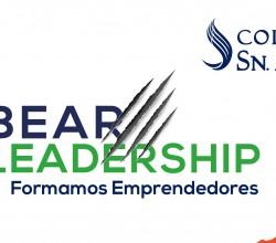 BEAR LEADERSHIP - FORMAMOS EMPRENDEDORES