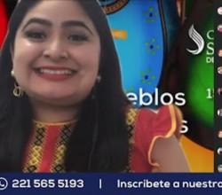 México de Mil Colores Online