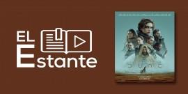 #ElEstante: Dune
