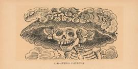 Fiestas dedicados a los muertos