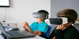 tecnología en educación