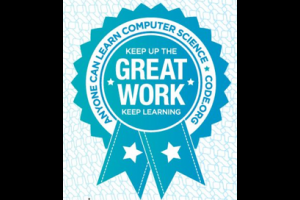 certificacion great work colegio san angel coatzacoalcos